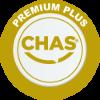 chas premium plus (2)